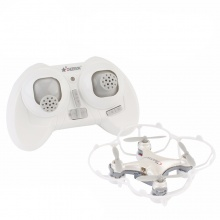 Mini RC Drone with LED Lights