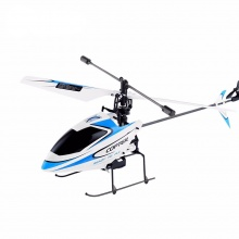 4 Channels RC Helicopter